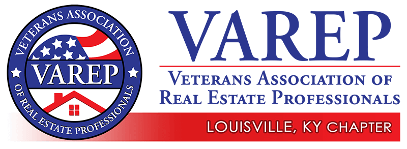 Veterans Association of Real Estate Professionals - Louisville, KY Chapter